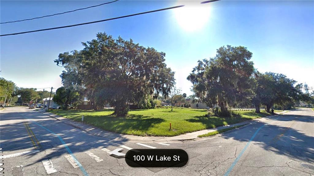 Lake Street - Photo 1