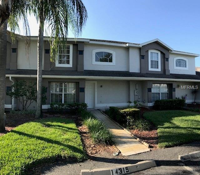 14315 Island Cove Drive, Orlando, FL 32824 (MLS #S5017988) :: The Duncan Duo Team