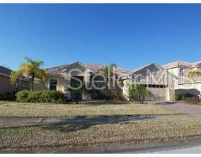 3041 Winding Trail, Kissimmee, FL 34746 (MLS #S5018024) :: Ideal Florida Real Estate