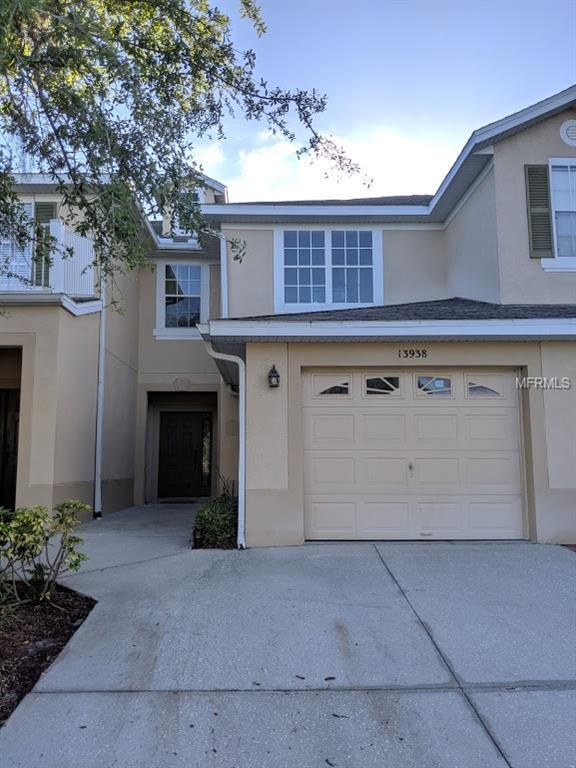 13938 Dove Wing Court, Orlando, FL 32828 (MLS #S5018186) :: Team Bohannon Keller Williams, Tampa Properties