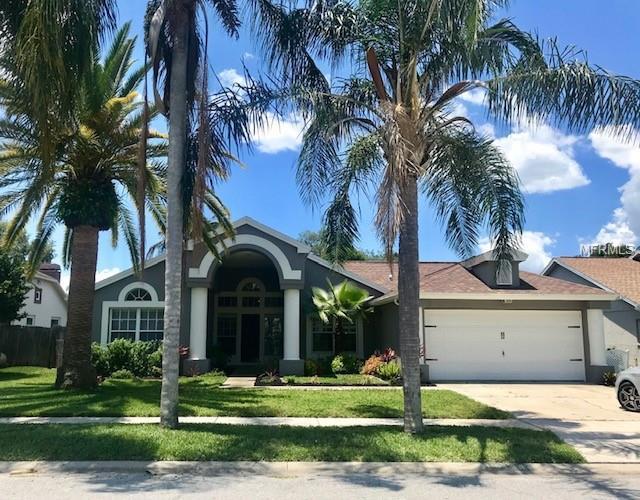 10106 Hermosillo Drive, New Port Richey, FL 34655 (MLS #S5018244) :: The Duncan Duo Team