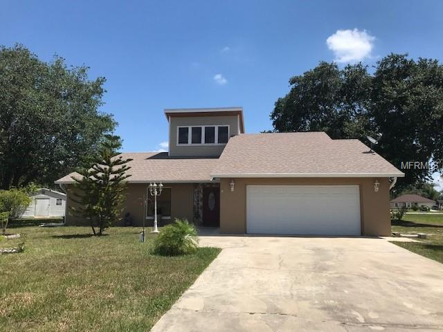 Address Not Published, Kissimmee, FL 34758 (MLS #S5018598) :: Bustamante Real Estate
