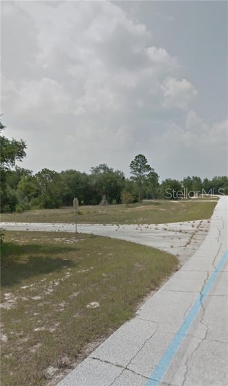 301 Bass Lane, Poinciana, FL 34759 (MLS #S5018858) :: Cartwright Realty