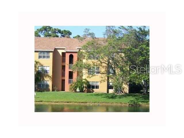 1401 Village Boulevard #826, West Palm Beach, FL 33409 (MLS #S5019270) :: The Duncan Duo Team