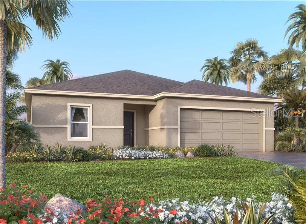 4500 Lake Russell Road - Photo 1