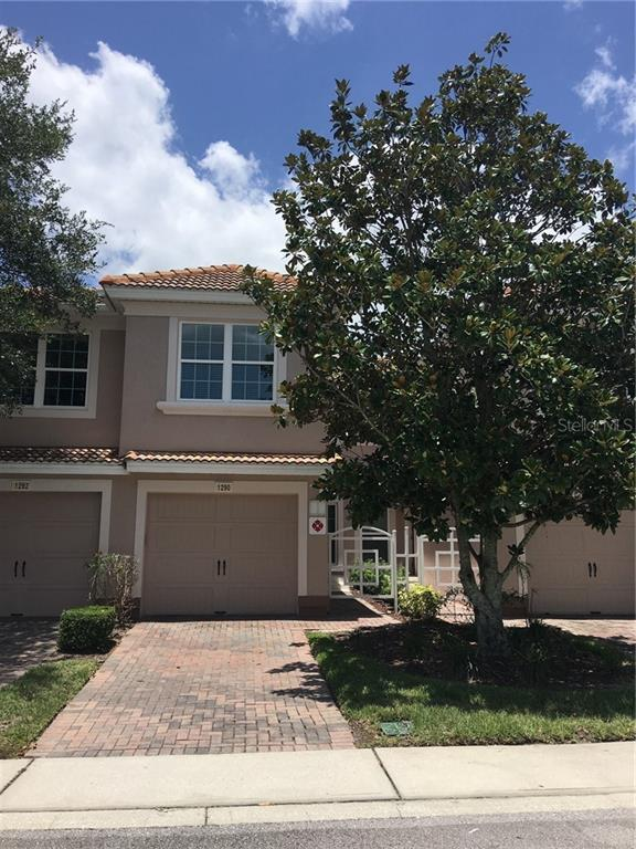 Address Not Published, Davenport, FL 33896 (MLS #S5020030) :: The Duncan Duo Team