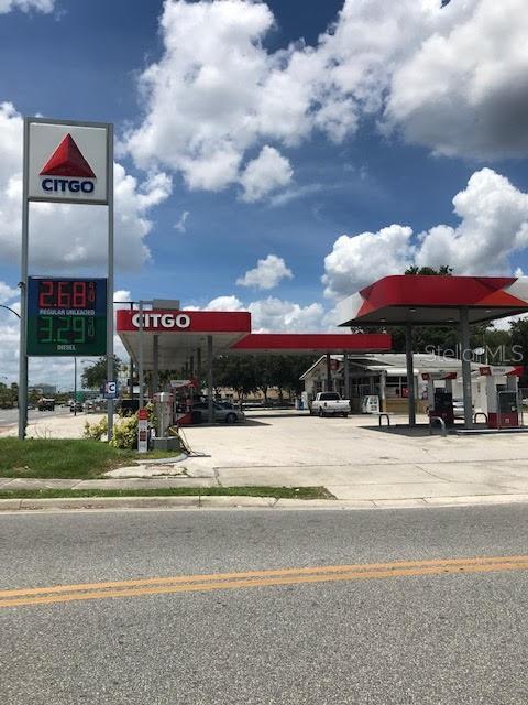 7301 S Orange Blossom Trail, Orlando, FL 32809 (MLS #S5020378) :: GO Realty