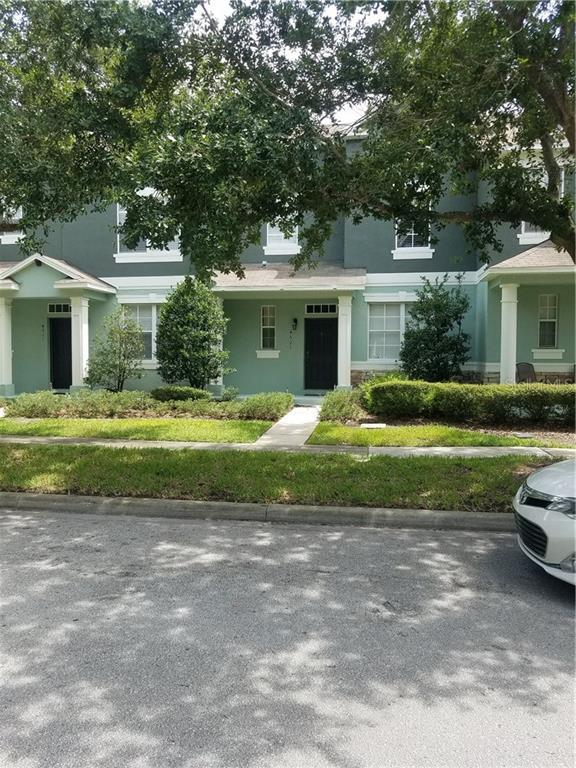 4521 Capital Boulevard, Saint Cloud, FL 34769 (MLS #S5020440) :: Team 54