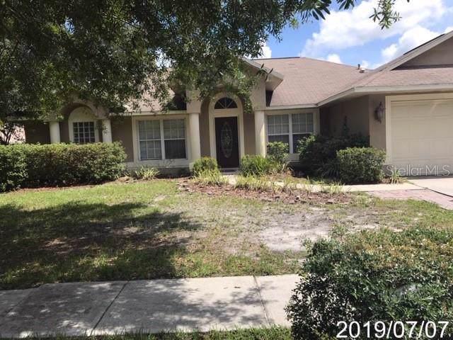 13719 Riverpath Grove Drive, Orlando, FL 32826 (MLS #S5020588) :: Bridge Realty Group