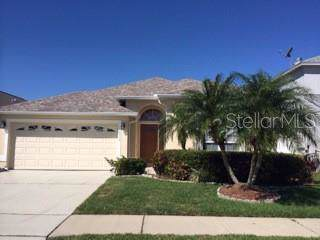 12774 Enclave Drive, Orlando, FL 32837 (MLS #S5020622) :: Bridge Realty Group