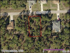 2815 50TH Street W, Lehigh Acres, FL 33971 (MLS #S5021238) :: Bustamante Real Estate