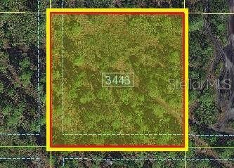 Suburban Ests Sec 07...3443 0000 - Photo 1