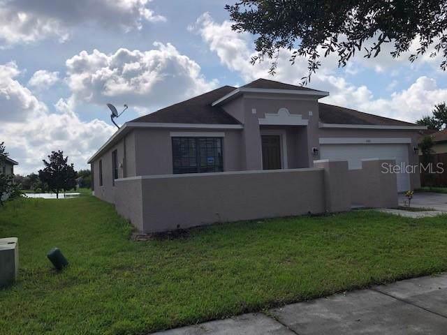 4901 Heartland Street, Orlando, FL 32829 (MLS #S5021864) :: Cartwright Realty