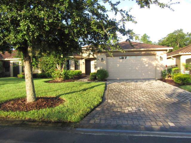 141 Glendale Court, Poinciana, FL 34759 (MLS #S5022295) :: The Duncan Duo Team