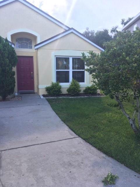 1125 Carey Glen Circle, Orlando, FL 32824 (MLS #S5022585) :: Cartwright Realty