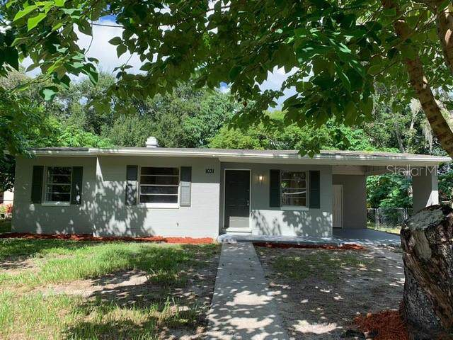 1031 29TH Street NW, Winter Haven, FL 33881 (MLS #S5022862) :: Burwell Real Estate