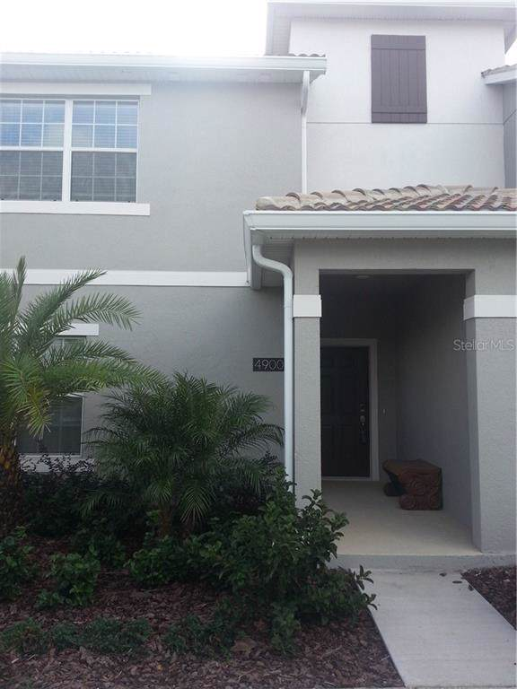 4900 Clock Tower Drive, Kissimmee, FL 34746 (MLS #S5023516) :: Rabell Realty Group