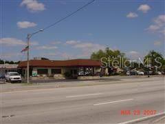 Address Not Published, Saint Cloud, FL 34769 (MLS #S5023635) :: Cartwright Realty