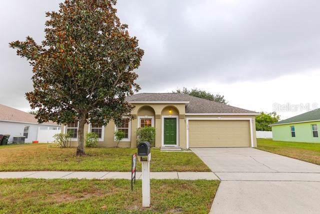 1834 Roper Road, Saint Cloud, FL 34771 (MLS #S5024764) :: 54 Realty