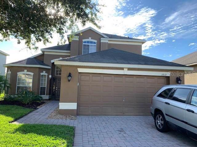 3919 Quartz Avenue, Orlando, FL 32826 (MLS #S5025284) :: Keller Williams Realty Peace River Partners