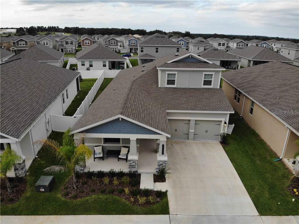 10269 Memoir Avenue - Photo 1