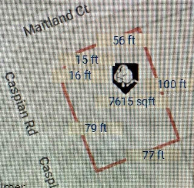 400 Maitland Court, Poinciana, FL 34759 (MLS #S5026112) :: Cartwright Realty