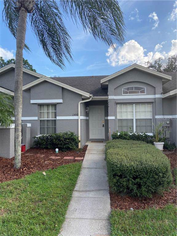 13450 Summerton Drive, Orlando, FL 32824 (MLS #S5026242) :: Alpha Equity Team