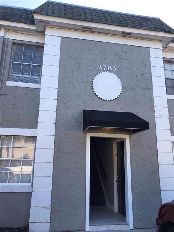 2783 L B Mcleod Road A, Orlando, FL 32805 (MLS #S5026358) :: Team Bohannon Keller Williams, Tampa Properties
