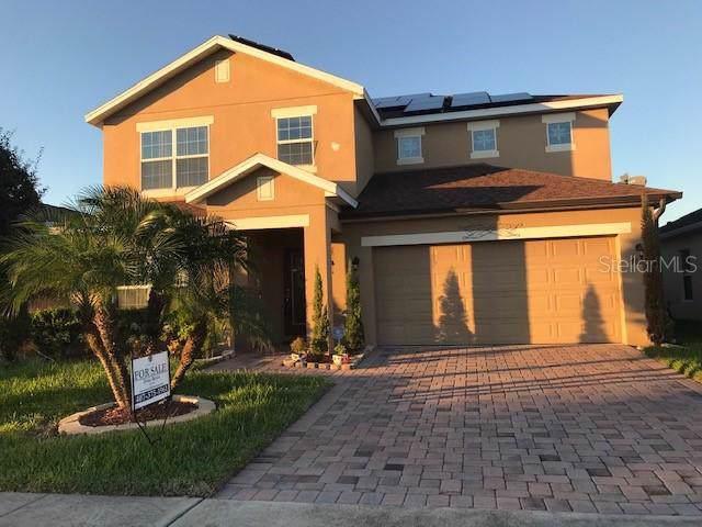 4623 Kalispell Road, Kissimmee, FL 34758 (MLS #S5026763) :: Cartwright Realty