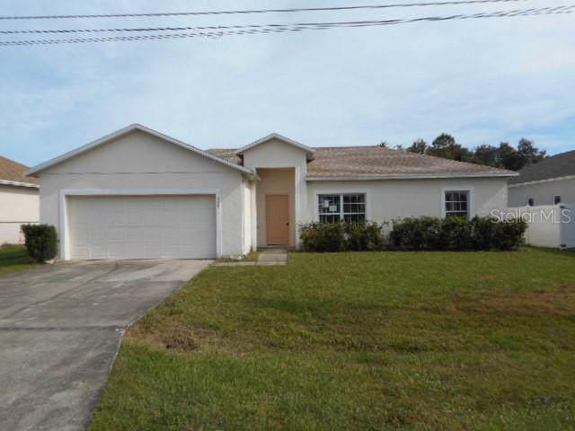 529 Delido Way, Kissimmee, FL 34758 (MLS #S5026958) :: Premium Properties Real Estate Services