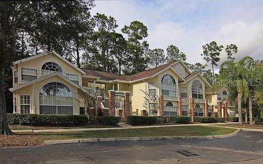 5003 Laguna Bay Circle #15, Kissimmee, FL 34746 (MLS #S5027127) :: Team Bohannon Keller Williams, Tampa Properties