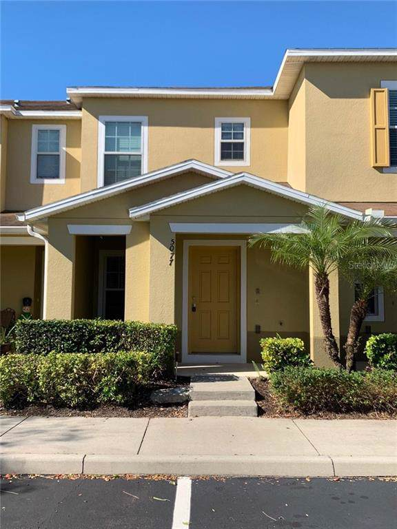5077 Dominica Drive, Kissimmee, FL 34746 (MLS #S5027411) :: Griffin Group