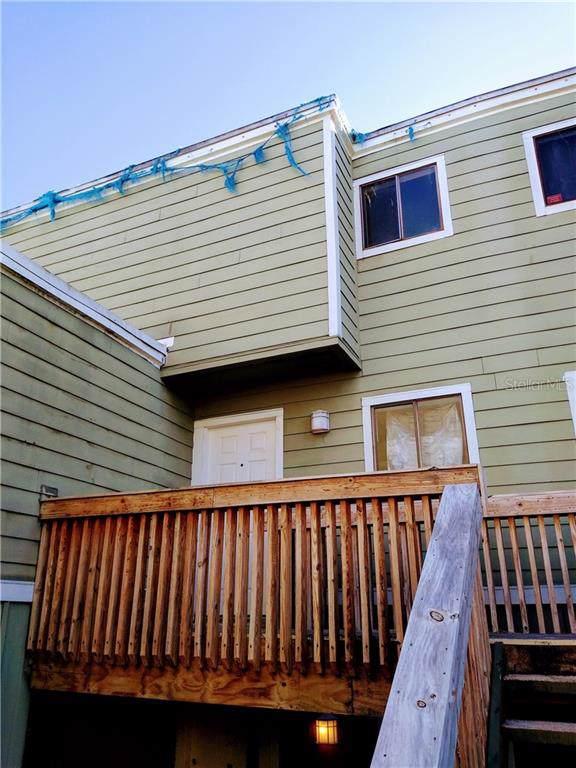 150 Scottsdale Square, Winter Park, FL 32792 (MLS #S5027564) :: Armel Real Estate