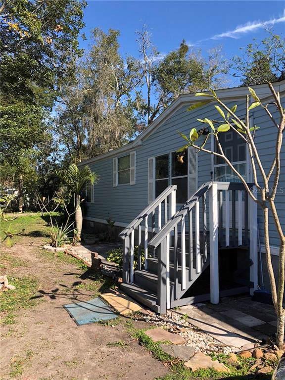 5059 S Kaliga Dr, Saint Cloud, FL 34771 (MLS #S5028450) :: Griffin Group