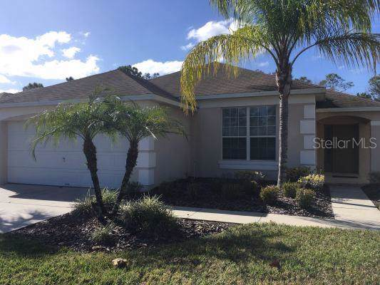 102 Madiera Beach Boulevard, Kissimmee, FL 34746 (MLS #S5028570) :: Bridge Realty Group