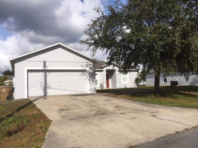 314 Cardiff Drive, Kissimmee, FL 34758 (MLS #S5028844) :: Premium Properties Real Estate Services