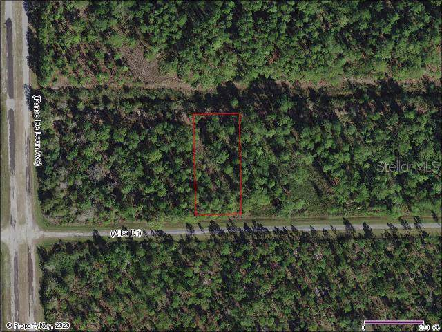 318 Alba Drive, Indian Lake Estates, FL 33855 (MLS #S5028861) :: The Duncan Duo Team