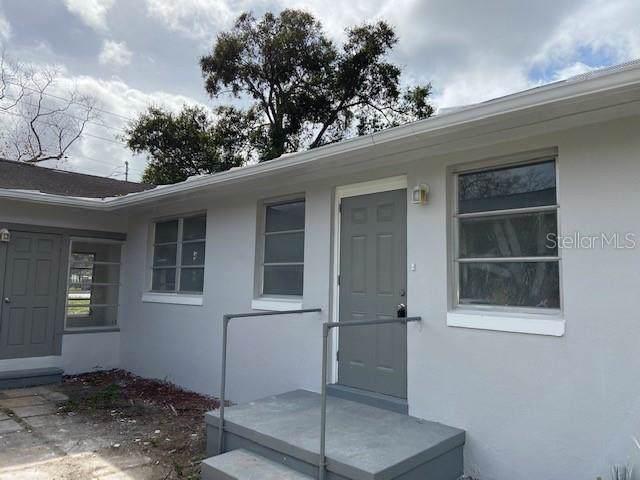 1119 Hampton Road, Daytona Beach, FL 32114 (MLS #S5028980) :: Delgado Home Team at Keller Williams