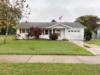 230 Michigan Avenue, Saint Cloud, FL 34769 (MLS #S5029204) :: Cartwright Realty