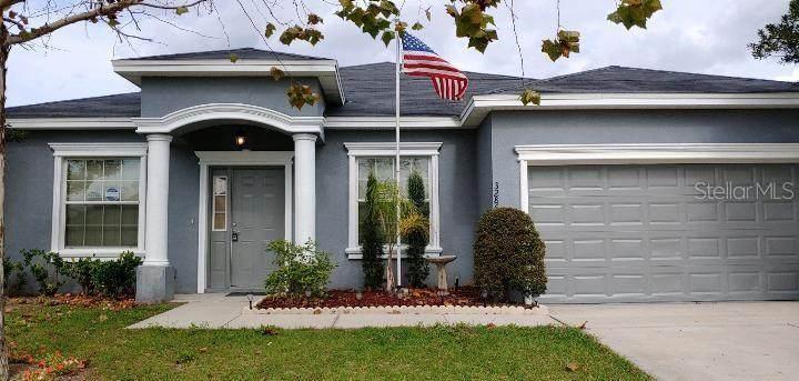 3286 Winchester Estates Circle - Photo 1