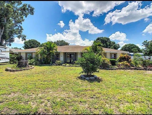 216 Nassau Road, Winter Haven, FL 33884 (MLS #S5029324) :: Gate Arty & the Group - Keller Williams Realty Smart