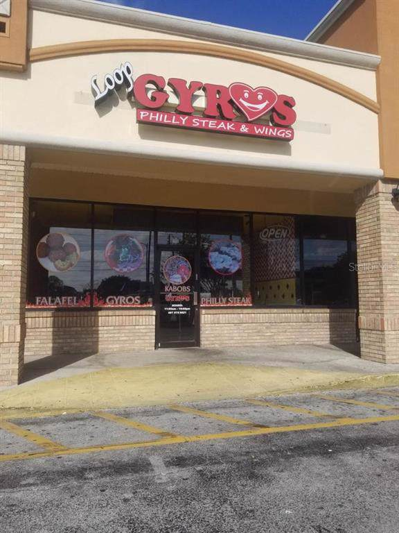 Kissimmee, FL 34744 :: Real Estate Chicks