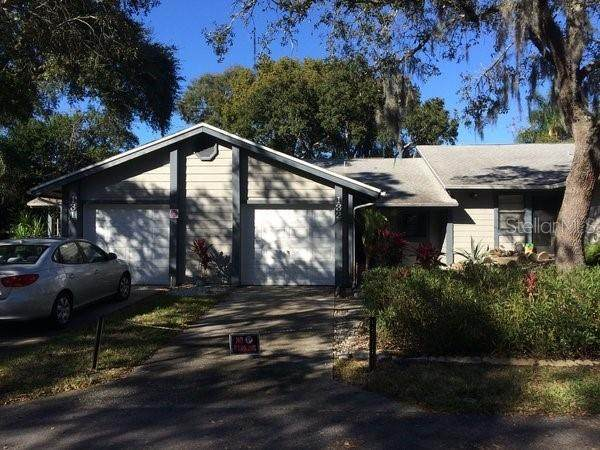 39650 Us Highway 19 N #132, Tarpon Springs, FL 34689 (MLS #S5029946) :: Lovitch Group, LLC