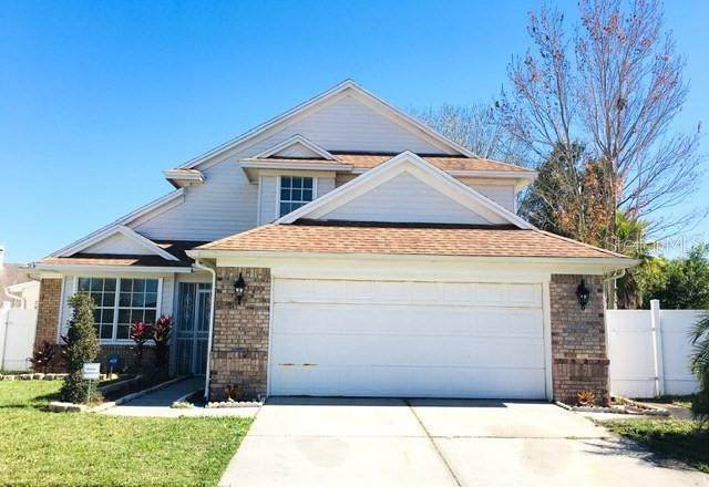 3515 Idle Hour Drive, Orlando, FL 32822 (MLS #S5030029) :: Griffin Group