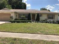 2434 Benjamin Drive, Kissimmee, FL 34744 (MLS #S5030378) :: Cartwright Realty