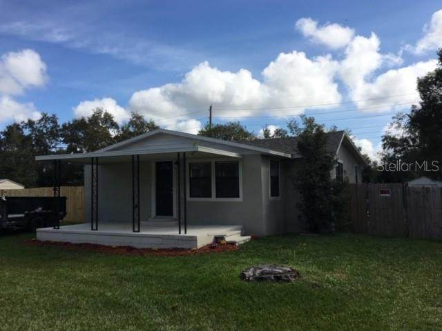 4965 Tinkham Avenue, Orlando, FL 32812 (MLS #S5030537) :: Rabell Realty Group