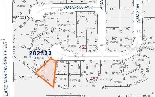 1253 Amazon Lane - Photo 1