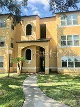 4572 Commander Drive #1236, Orlando, FL 32822 (MLS #S5031590) :: Baird Realty Group