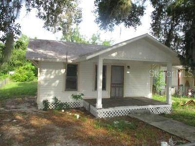 215 N Phillips Street, Lake Wales, FL 33853 (MLS #S5032179) :: The A Team of Charles Rutenberg Realty