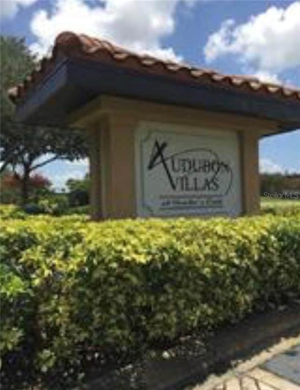 14025 Fairway Island Drive #314, Orlando, FL 32837 (MLS #S5032445) :: Bridge Realty Group